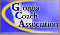 georgia coach