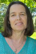 Nancy McMillan